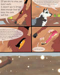 TLON Vol 1: Page 21 by PurfField