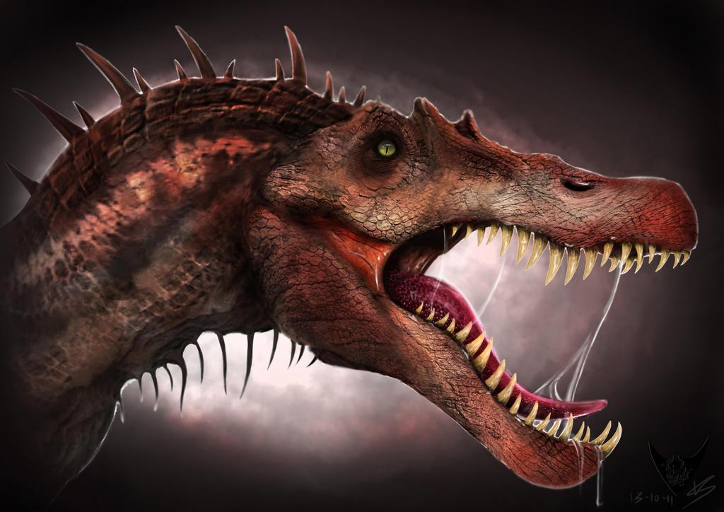 [Image: spinosaurus_aegyptiacus_by_mattermorfer-d4cpnwg.jpg]
