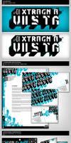 Xtragna Viista by OHKO