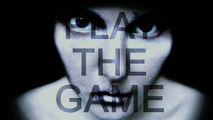 PLAY THE GAME by Sophminx