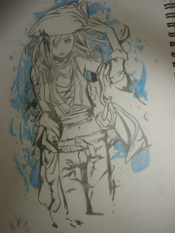 http://fc00.deviantart.net/fs46/i/2009/234/b/9/The_Pirate_by_Rosieanime.jpg