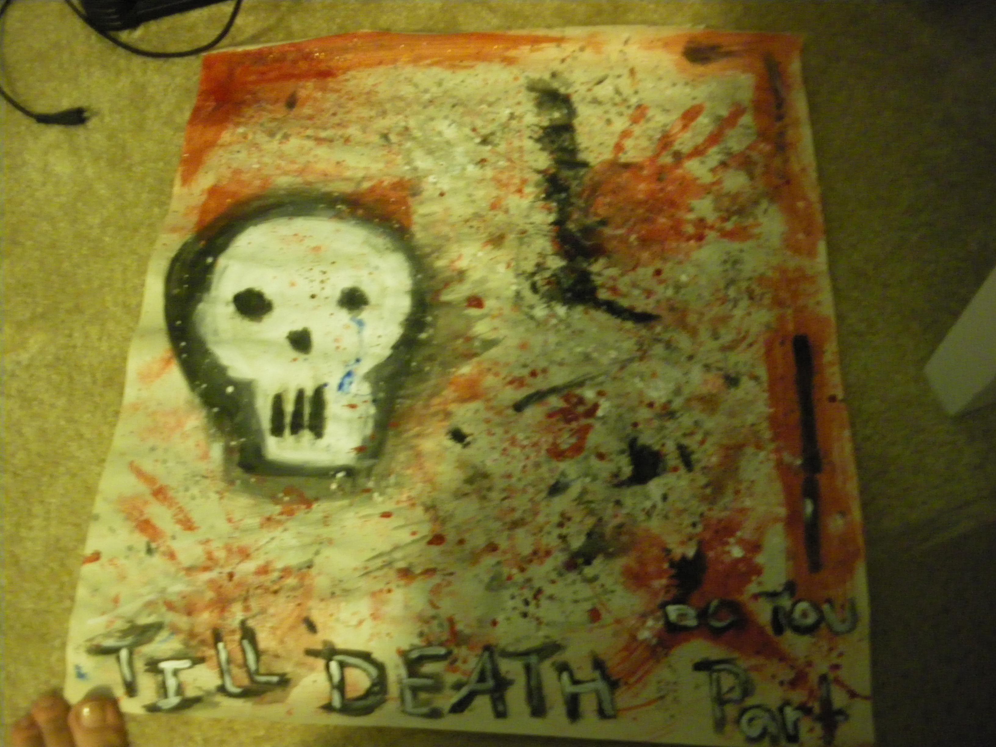 http://fc05.deviantart.net/fs71/f/2010/009/a/0/Skull_Splatter_Art_by_Rosieanime.jpg