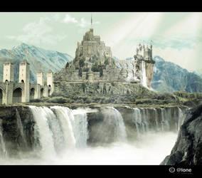 ABHALONE Kingdom