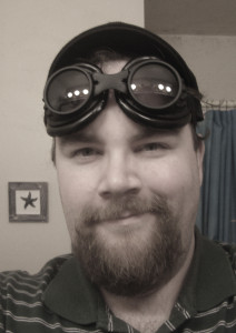 MonsterIslandStudios's Profile Picture
