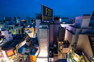 F21 by burningmonk