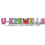 id july | u-krewella