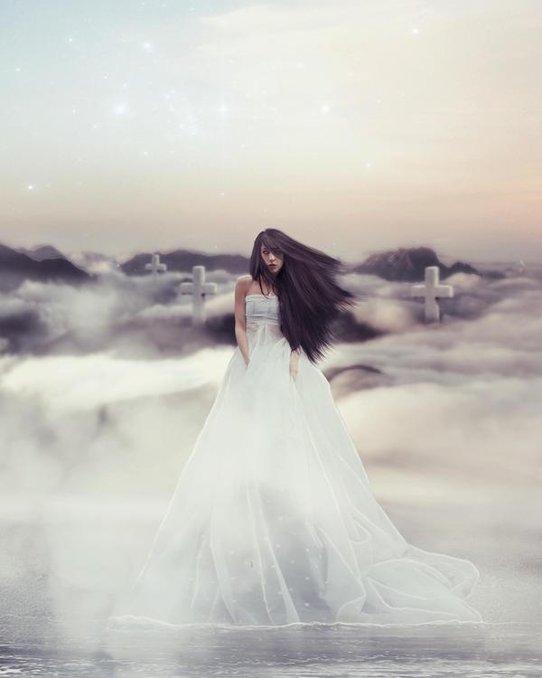 Mournful Kingdom of Sky