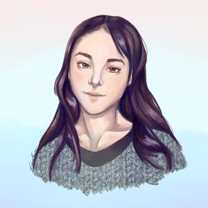 Soniarstar's Profile Picture