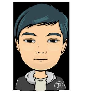 JereekEspiritu's Profile Picture
