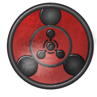 Chemical Weapon Circle by Plofeu