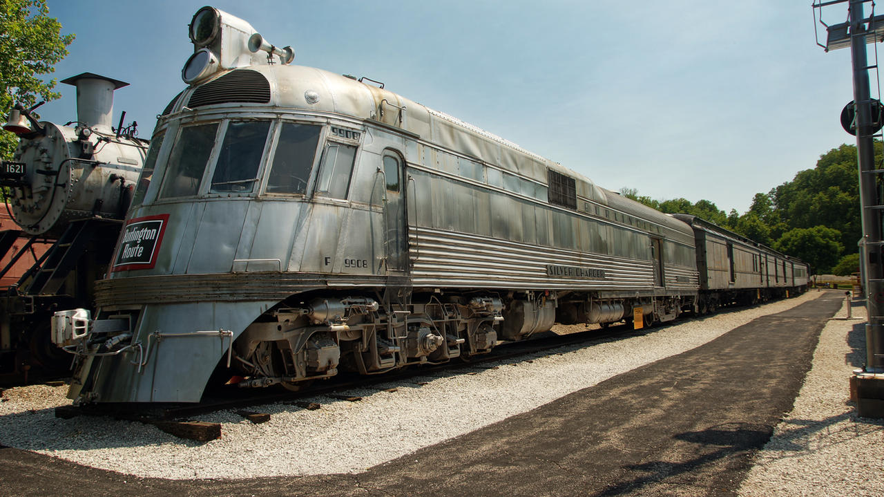Vozovi - Page 2 Silver_bullet_by_rollingfishays-d5138hp