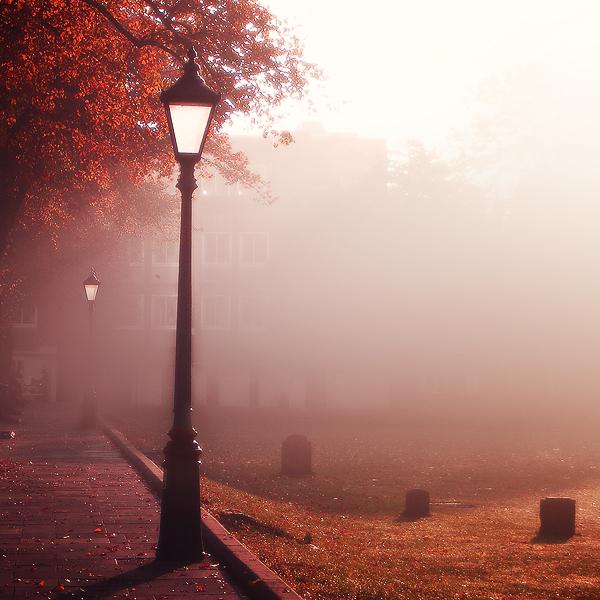 that autumn feeling by adamlack