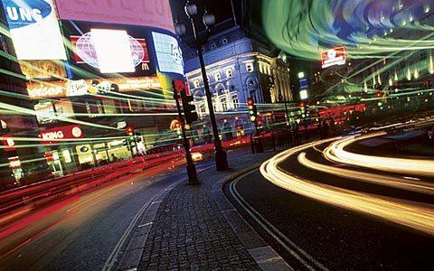 London by silly-bur