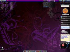 yet ANOTHER desktop...