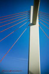 most1 by NikodemDyzma