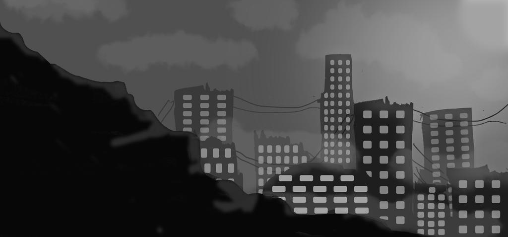 City Tumbnail by Duke-Dontalion