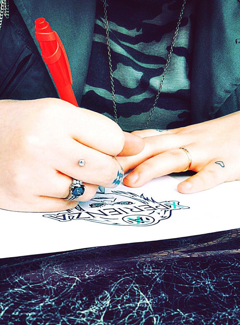 suzy tattoo tattoosuzette by tattoosuzette