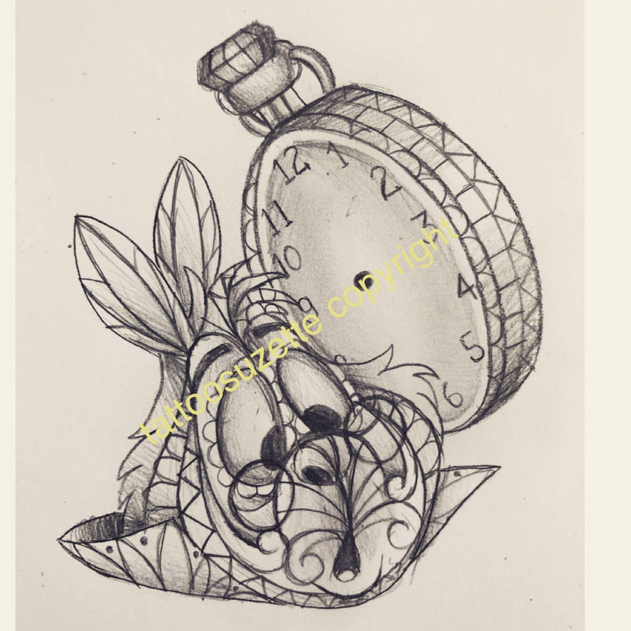 220c2fc64 disney mandala tattoo design by tattoosuzette on DeviantArt