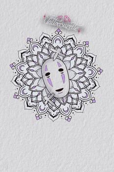Tatouage sans visage