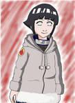 Hinata by CISOLR