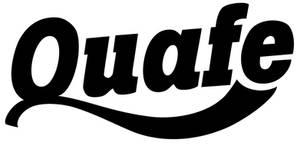 Quafe Logo