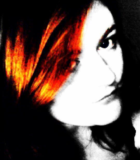 tnt-tissy93's Profile Picture