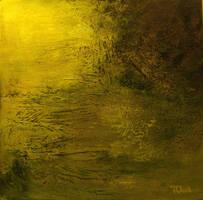 VI by TeresaClark
