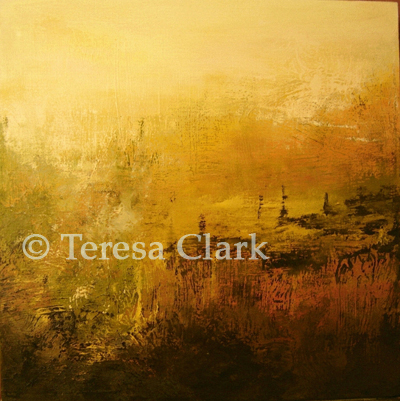 1 of 4 by TeresaClark