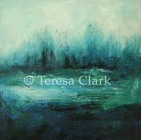 2 of 4 by TeresaClark