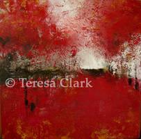 3 of 4 by TeresaClark