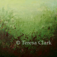4 of 4 by TeresaClark