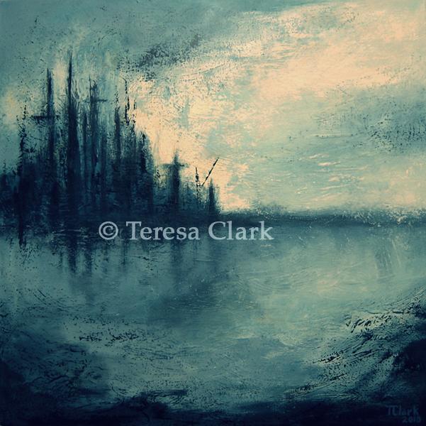 Antartida by TeresaClark