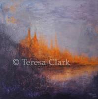 Dream by TeresaClark
