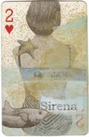 Sirena by TeresaClark