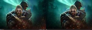 October Desktop '20