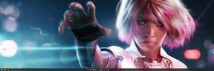 September Desktop '21