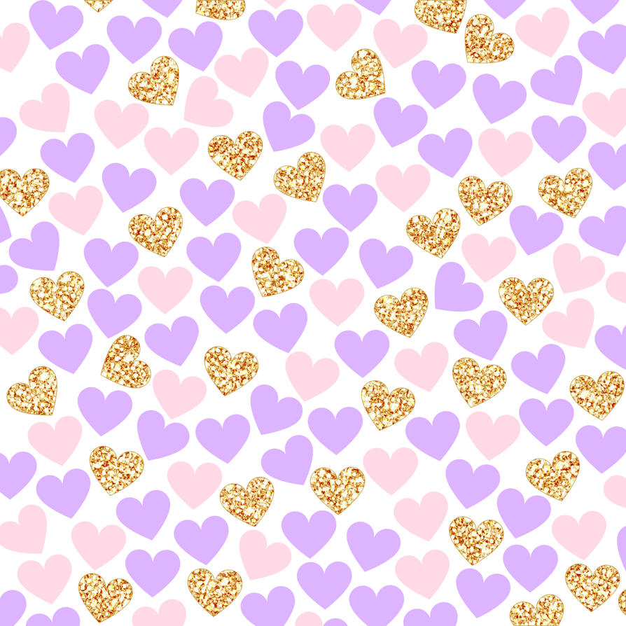 Digital Paper Cute =) by tatamack
