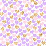 Digital Paper Cute =)
