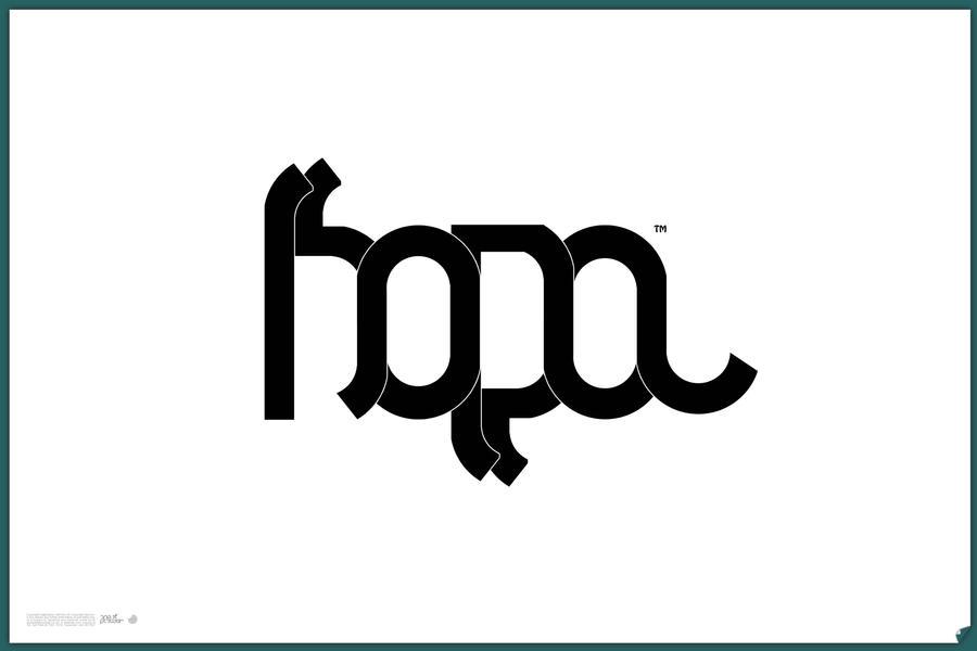 .hopa. by 7UR
