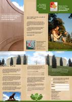 NMA Leaflet