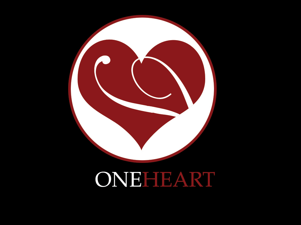 .:ONE HEART FM:. by 7UR