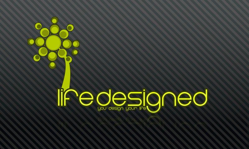 .:life designed:. by 7UR