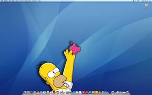 .:desktop:. by 7UR