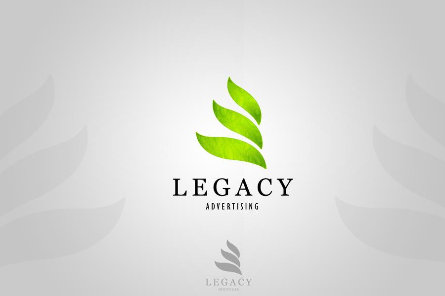 .:legacy v2:. by 7UR