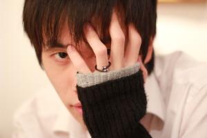 X-Liam-X's Profile Picture