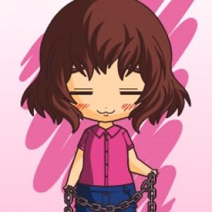 HimekoInaba's Profile Picture