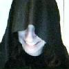 Kauhana's Profile Picture