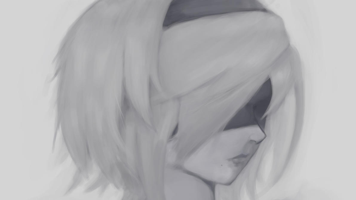 practice__23__starring_yorha_unit_2b__by_kindredcrusader-db65gcj.jpg