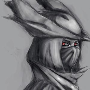 KindredCrusader's Profile Picture