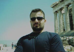HelleneAfrofan's Profile Picture